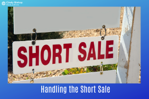 short sale continuing education virginia real estate agents