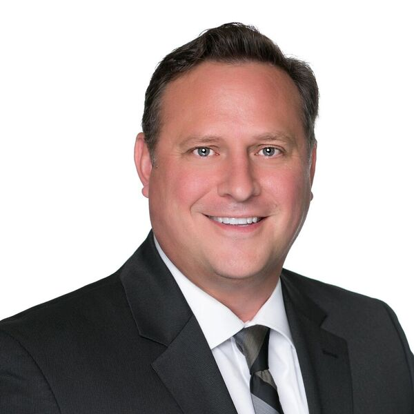 Mike Ott real estate Mortgage specialist