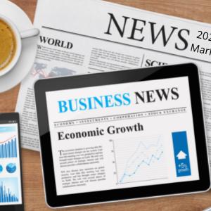 Market Update Oct 2021