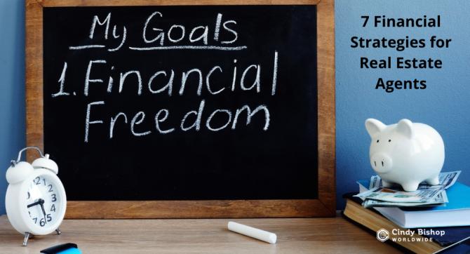 Gary Financial training