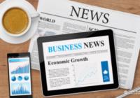 august 2021 Market Update