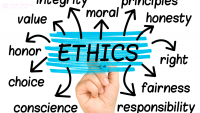 Ethics continuing education real estate agents