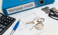How Credit works real estate agents